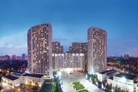Mở bán căn hộ Vinhomes Royal City