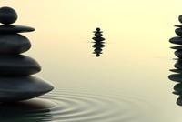 Doanh nhân tìm đến triết lý nhà Phật