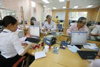BIDV tiếp tục cơ cấu vốn qua kênh trái phiếu