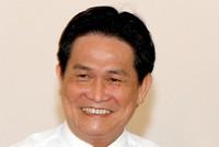 Đặng Văn Thành trở lại thương trường