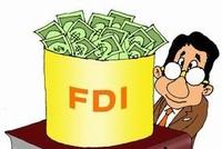 Anh sẵn sàng chia sẻ kinh nghiệm thu hút FDI với Việt Nam