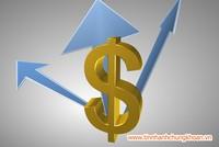 Cơ hội nhìn từ lạm phát thấp