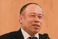 """Chủ tịch TNG Nguyễn Văn Thời: """"Cách mạng"""" từ chính mình"""