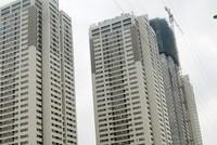 Mở bán đợt cuối căn hộ chung cư HP Landmark Tower