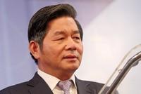 Bộ trưởng Bùi Quang Vinh và thông điệp cải cách