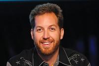 Chris Sacca, đầu tư công nghệ phải chấp nhận mạo hiểm