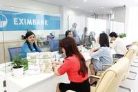 """""""Nhân niềm tin - Nhận ưu đãi"""" cùng Eximbank"""