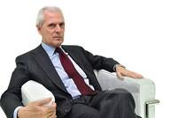 CEO Pirelli khéo chọn ChemChina gửi phận