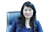 """Tân CEO Nam A Bank: Truyền """"lửa""""  bằng nhiệt huyết và chữ """"tâm"""""""