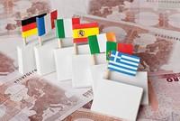 Hy Lạp sắp cạn nguồn tiền, các nước châu Âu sốt ruột