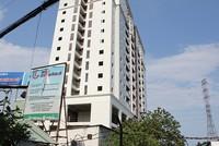 Thượng đế khóc ròng vì mua căn hộ Gia Phú - Kỳ 2: Thêm những nạn nhân mới