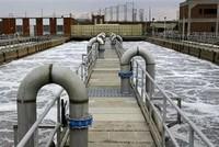 TP.HCM: 16 cụm công nghiệp, chỉ 2 cụm có hệ thống xử lý nước thải