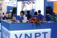 """Thử thách đang đón chờ """"cặp đôi lãnh đạo"""" mới của VNPT"""