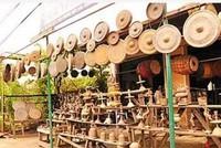 Quảng Nam: Phát triển 16 làng nghề truyền thống