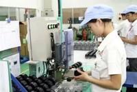 Quý I: Hải Phòng thu hút FDI gần 240 triệu USD