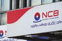 NCB nhận Bằng khen của Ngân hàng Nhà nước