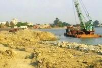 Dừng dự án lấn sông Đồng Nai: Ai sẽ bồi thường cho Toàn Thịnh Phát?