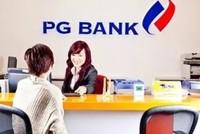 Số phận hàng loạt ngân hàng sắp được định đoạt