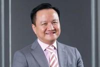Nhà đầu tư nước ngoài đang rất quan tâm đến BĐS Việt Nam