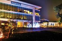 Fortex: cơ hội đầu tư hấp dẫn vào ngành sợi