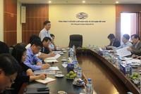 Thanh tra Chính phủ kiểm tra cổ phần hóa tại Vinaconex