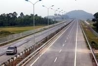 19/5: Khởi công tuyến đường nối cao tốc Cầu Giẽ - Ninh Bình với QL1