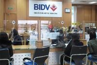 CEO BIDV: Sáp nhập MHB sẽ rút ngắn 7 năm mở rộng mạng lưới