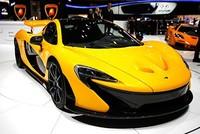 Fast & Furious 7 và đẳng cấp của những chiếc xe triệu đô