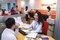 Tín dụng xanh - mô hình tăng trưởng mới cho Việt Nam