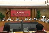 Quý I/2015, vốn FDI vào Hà Nội tăng 2,6 lần cùng kỳ