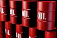 Giá dầu và 4 rủi ro mới của kinh tế toàn cầu