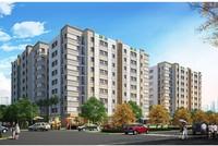 Thanh Hóa chấp thuận đầu tư Dự án Khu dân cư Đông Nam