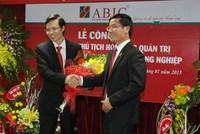 ABIC đặt kế hoạch doanh thu cao, nhưng lợi nhuận giảm