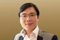Việt Nam sẽ thịnh vượng và đủ sức bảo vệ bờ cõi của dân tộc