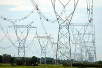 Vận hành đường dây 500 kV Vũng Áng - rẽ Hà Tĩnh, Đà Nẵng