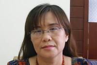 Cạnh tranh lao động chất lượng cao, Việt Nam gặp khó