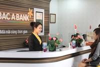 Nhiều ngân hàng nhỏ nói không với M&A