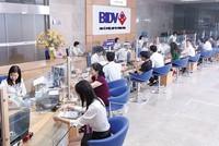 Ngành ngân hàng Hà Nội và nhiệm vụ khơi dòng vốn thủ đô