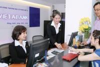 VietABank: Đón đầu nhu cầu vốn tín dụng cá nhân
