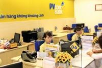 PvcomBank: Mở rộng mạng lưới để phát triển dịch vụ khách hàng
