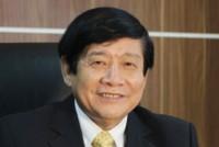 Kienlongbank: Những nền tảng mới đang được tạo lập