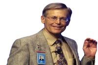 Jim Walton không chỉ thành công ở Wal-Mart