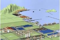 Nhà đầu tư Singapore xin đầu tư bến cảng 114 triệu USD cho Formosa