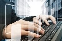 Việt Nam đứng số 1 về ủy thác dịch vụ phần mềm