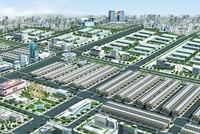 Sân chơi Home Expo 2015 có gì cho doanh nghiệp bất động sản?