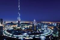 Bất động sản Dubai nhanh chóng hồi sức