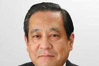 Bức tâm thư từ một CEO Nhật Bản