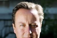 Chờ đợi bất ngờ mới từ Thủ tướng Anh Cameron