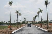 Chuẩn bị mở bán Dự án Cát Tường Phú Thạnh