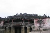 Đầu tư xây dựng kè bảo vệ phố cổ Hội An